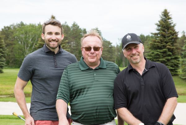 BCA_GolfTournament_013