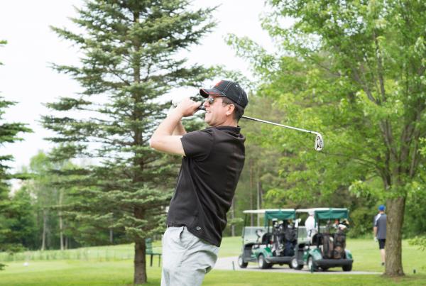 BCA_GolfTournament_018