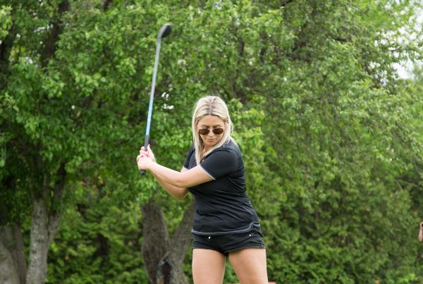 BCA_GolfTournament_028