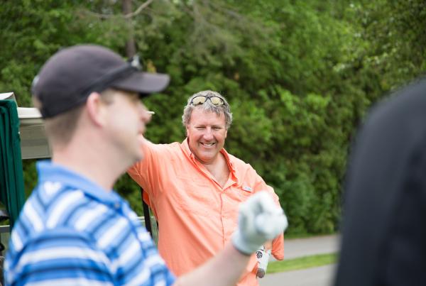 BCA_GolfTournament_030