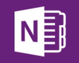 Microsoft_OneNote_Logo