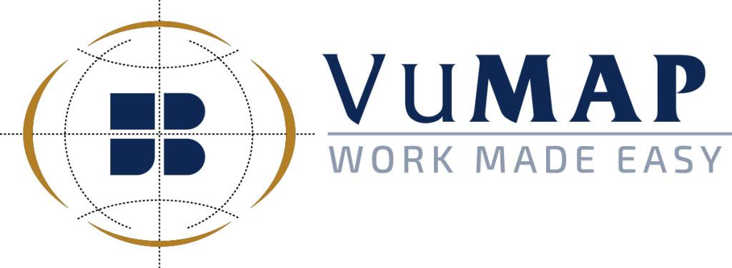 Logo2015_VM_300dpi_noshadow