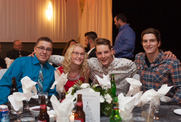 BCA_ChristmasParty_028