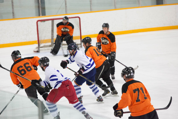 BCA_Hockey_026
