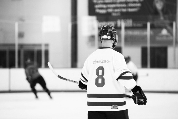 BCA_Hockey_043