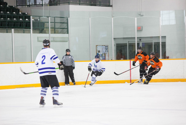 BCA_Hockey_045