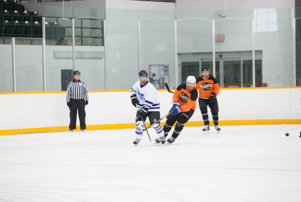 BCA_Hockey_046