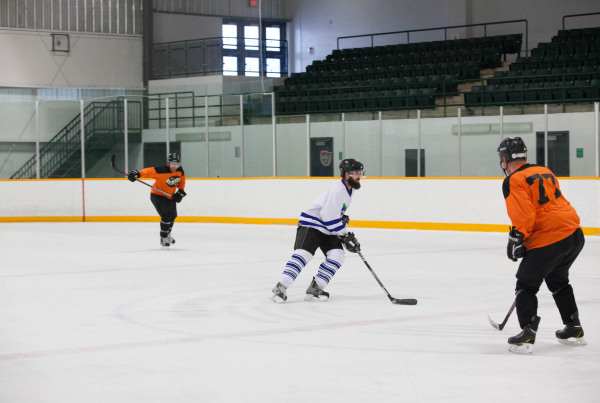 BCA_Hockey_058