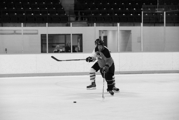 BCA_Hockey_059
