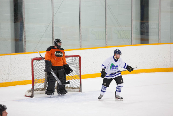 BCA_Hockey_108