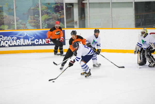 BCA_Hockey_109