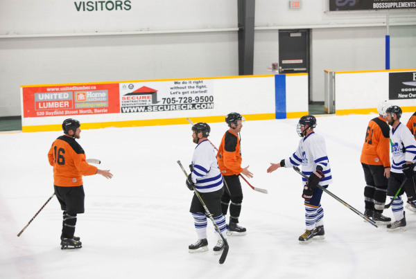 BCA_Hockey_118