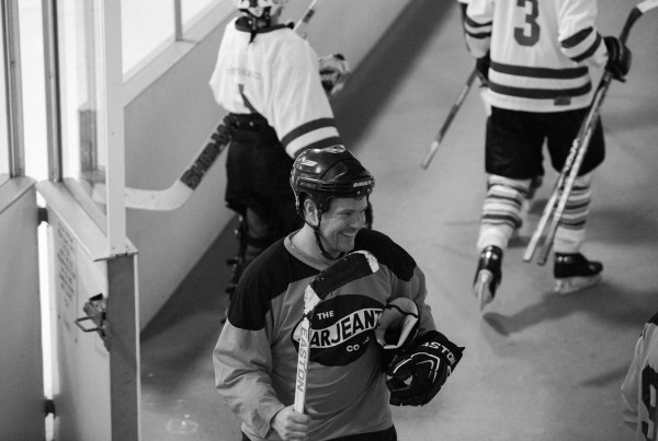 BCA_Hockey_127