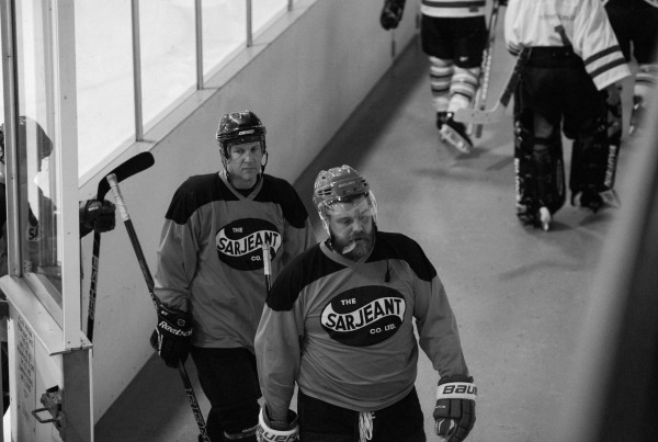 BCA_Hockey_128