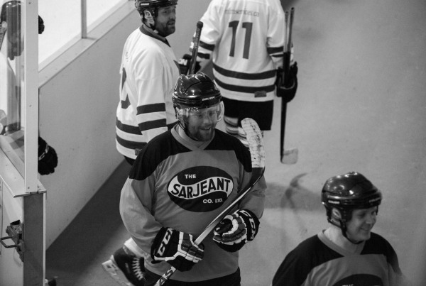 BCA_Hockey_129
