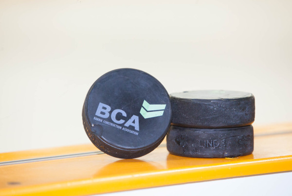 BCA_Hockey_136