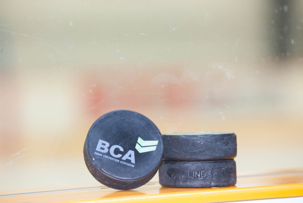 BCA_Hockey_137