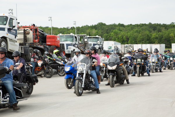 BCA_RideForCancer_112